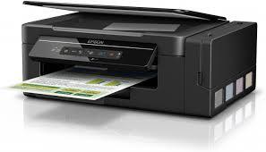 epson ink tank printer